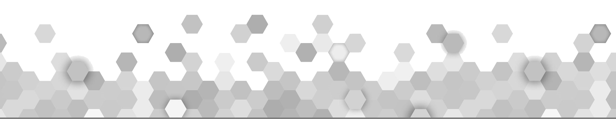 Idea Studio hexagons