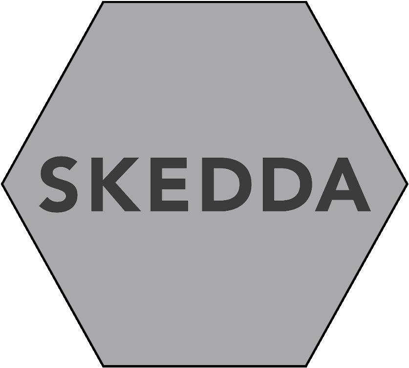 Skedda