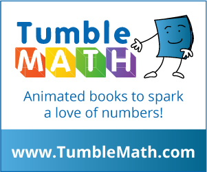 TumbleMath now available to help young learners at FDLPL