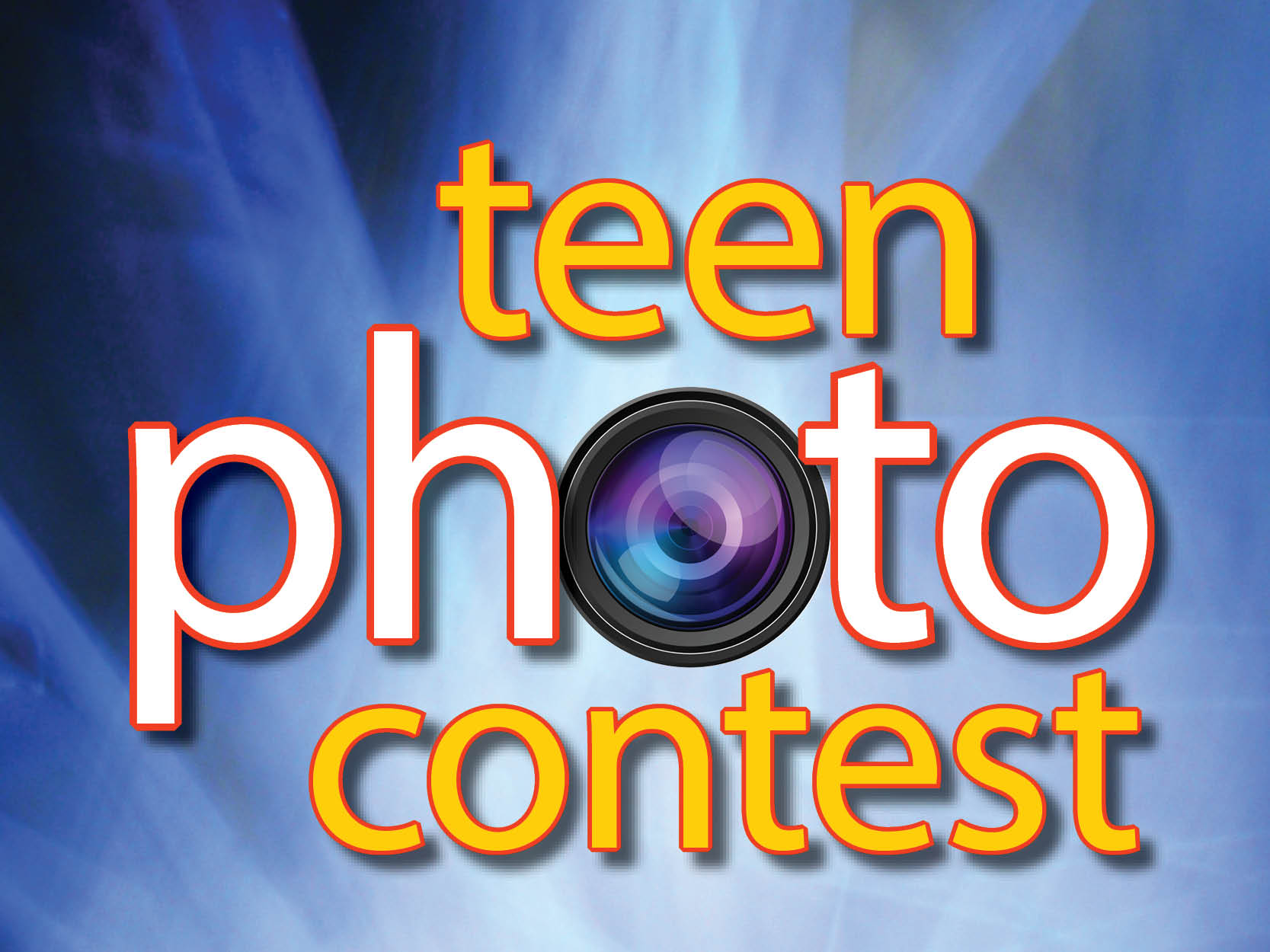 contest teen deadline april thursday march