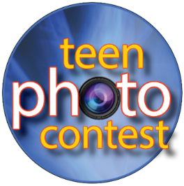 7th-annual Teen Photo Contest now underway